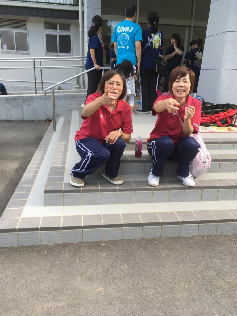 f:id:onimane:20171009202708j:plain