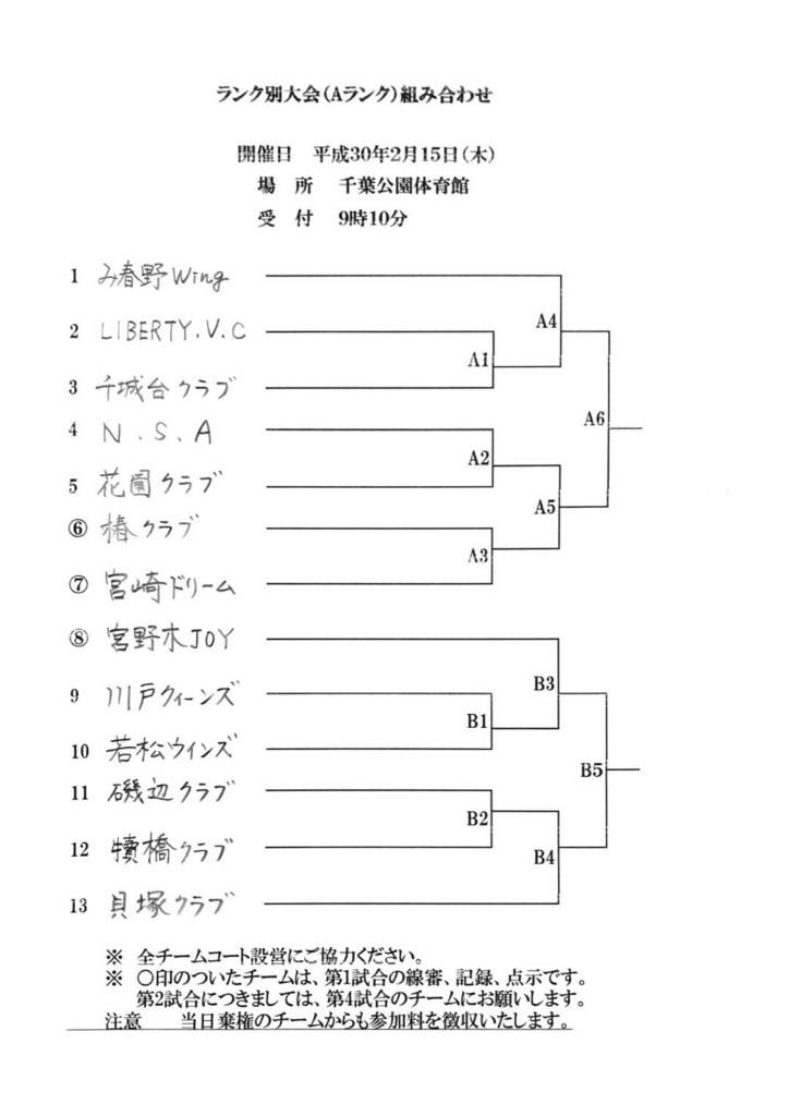f:id:onimane:20180113020924j:plain