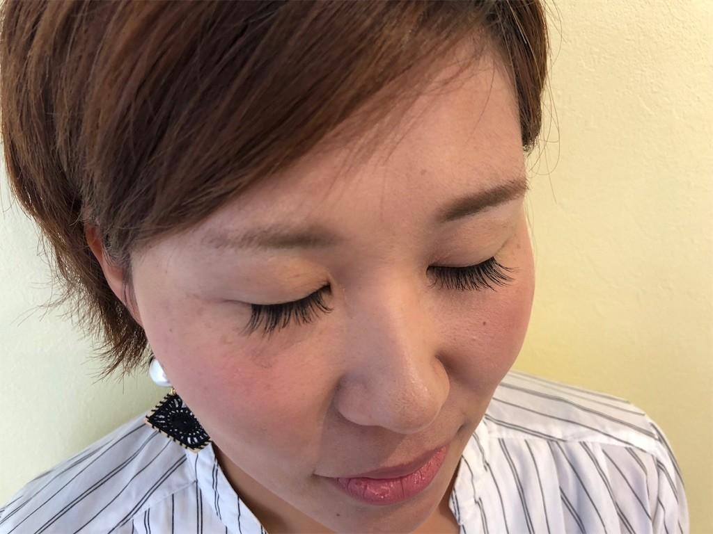 f:id:onimane:20180914103829j:image