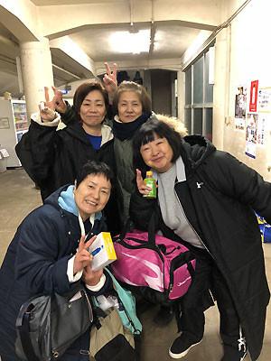 f:id:onimane:20190104223734j:plain
