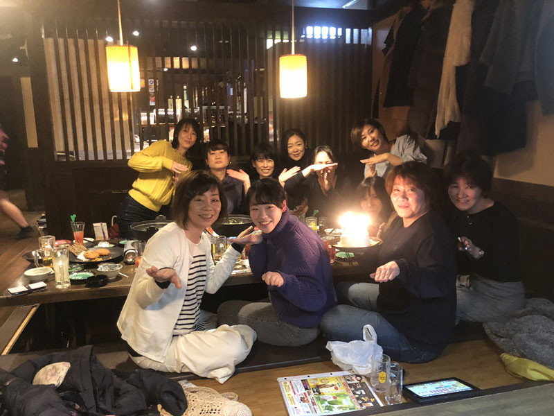 f:id:onimane:20190113224437j:plain