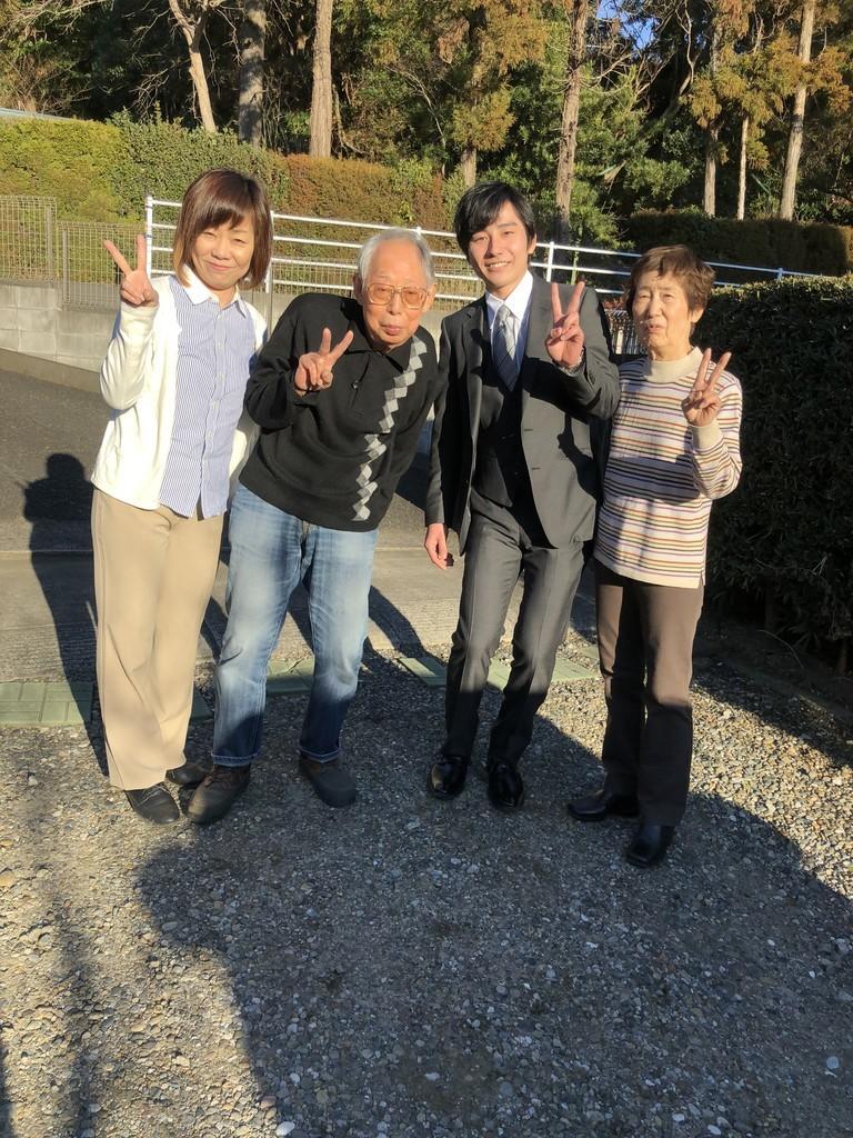 f:id:onimane:20190121213245j:plain