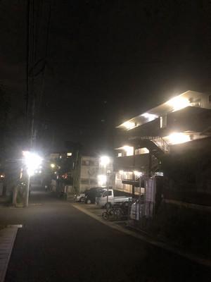 f:id:onimane:20190918000430j:plain