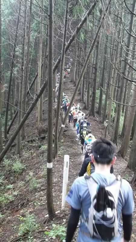 f:id:onimurateizankai:20121007152843j:image:w360