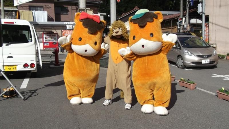 f:id:onimurateizankai:20121110131421j:image:w360