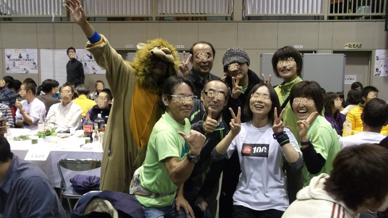 f:id:onimurateizankai:20121110190846j:image