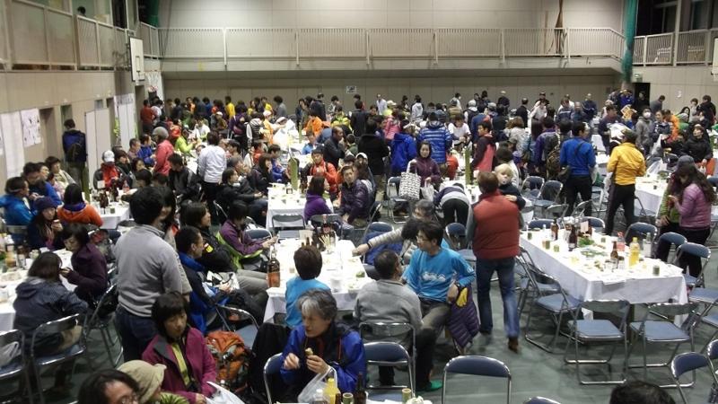 f:id:onimurateizankai:20121110194527j:image