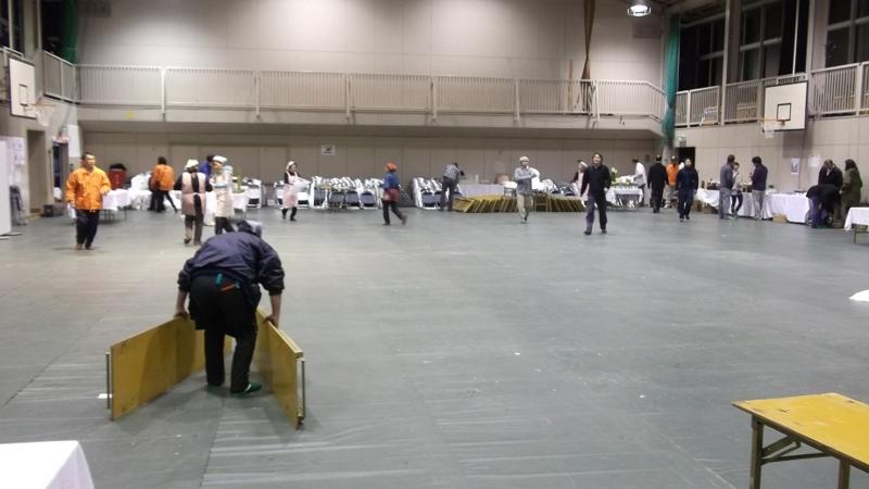 f:id:onimurateizankai:20121110200124j:image