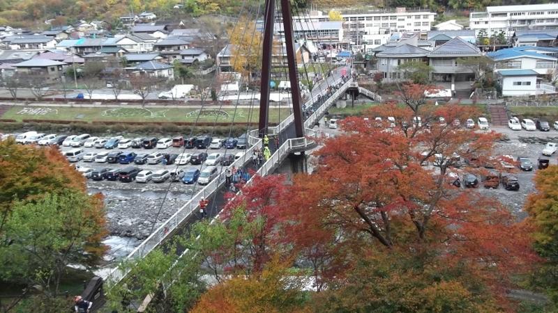 f:id:onimurateizankai:20121111065531j:image:w640