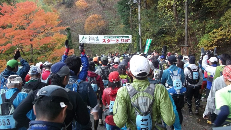 f:id:onimurateizankai:20121111070336j:image:w640
