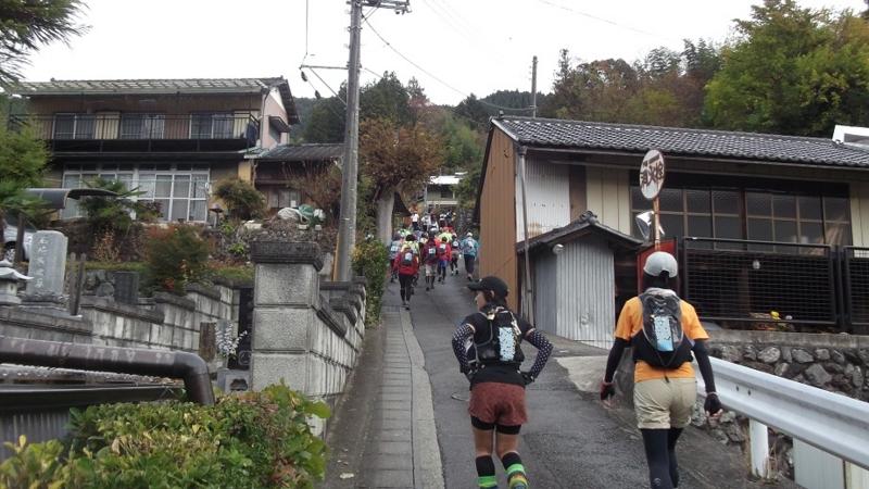 f:id:onimurateizankai:20121111072207j:image:w640