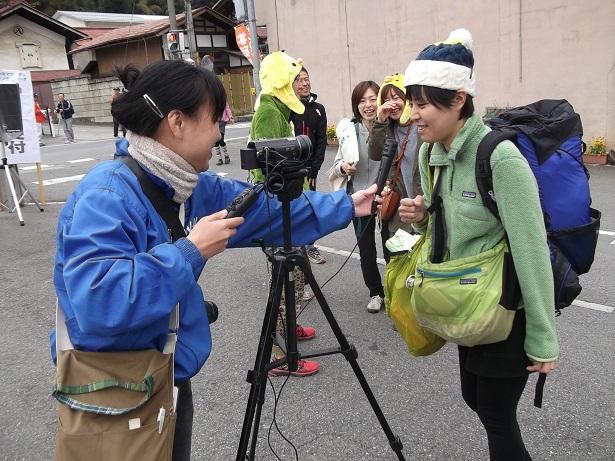 f:id:onimurateizankai:20131109141711j:image:w360