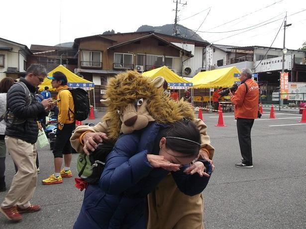 f:id:onimurateizankai:20131109141844j:image:w360