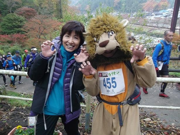 f:id:onimurateizankai:20131110065608j:image