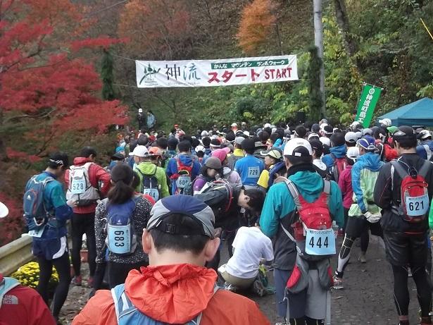 f:id:onimurateizankai:20131110070143j:image