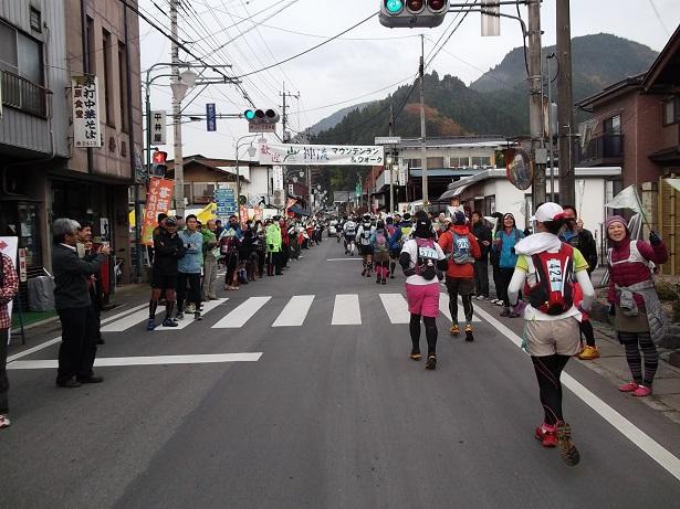 f:id:onimurateizankai:20131110072315j:image