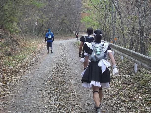 f:id:onimurateizankai:20131110104933j:image
