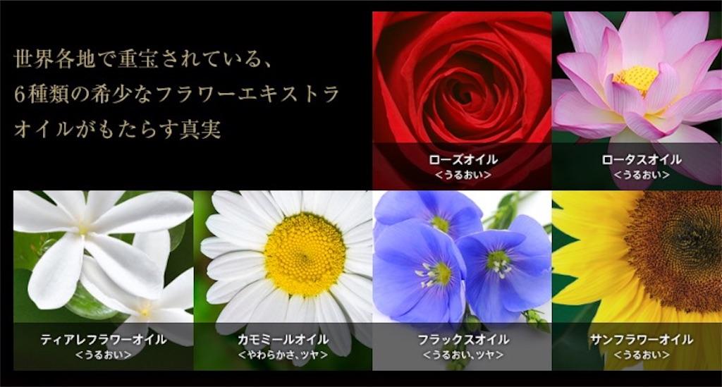 f:id:oninokonoko:20160917000609j:image