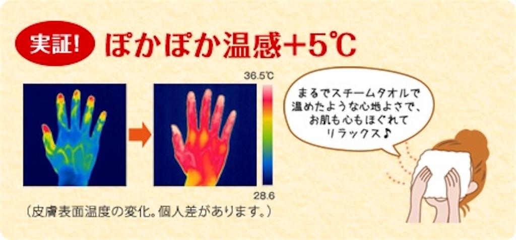 f:id:oninokonoko:20161101234304j:image