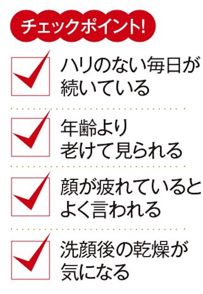 f:id:oninokonoko:20161102000320j:image