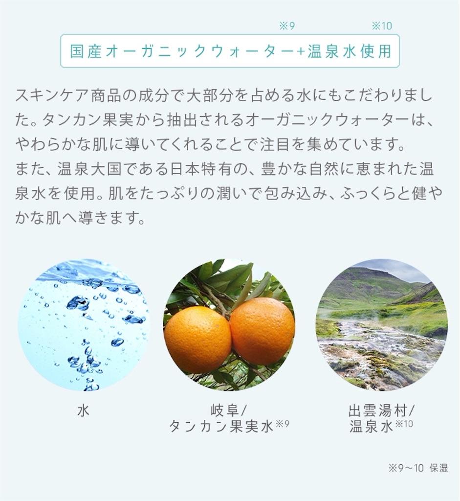 f:id:oninokonoko:20161216154256j:image