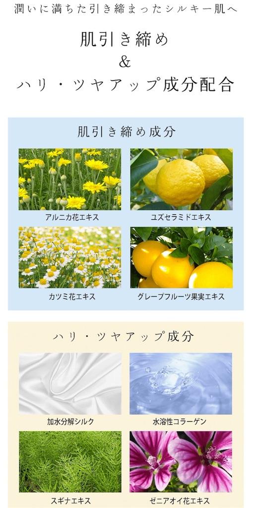 f:id:oninokonoko:20161216171643j:image