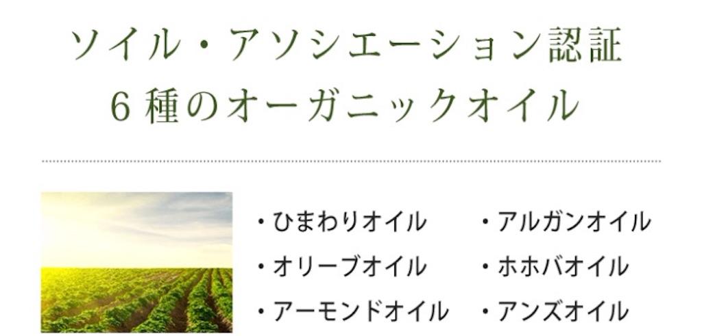 f:id:oninokonoko:20161217004202j:image