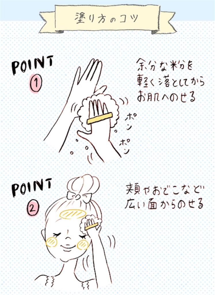 f:id:oninokonoko:20170102011325j:image