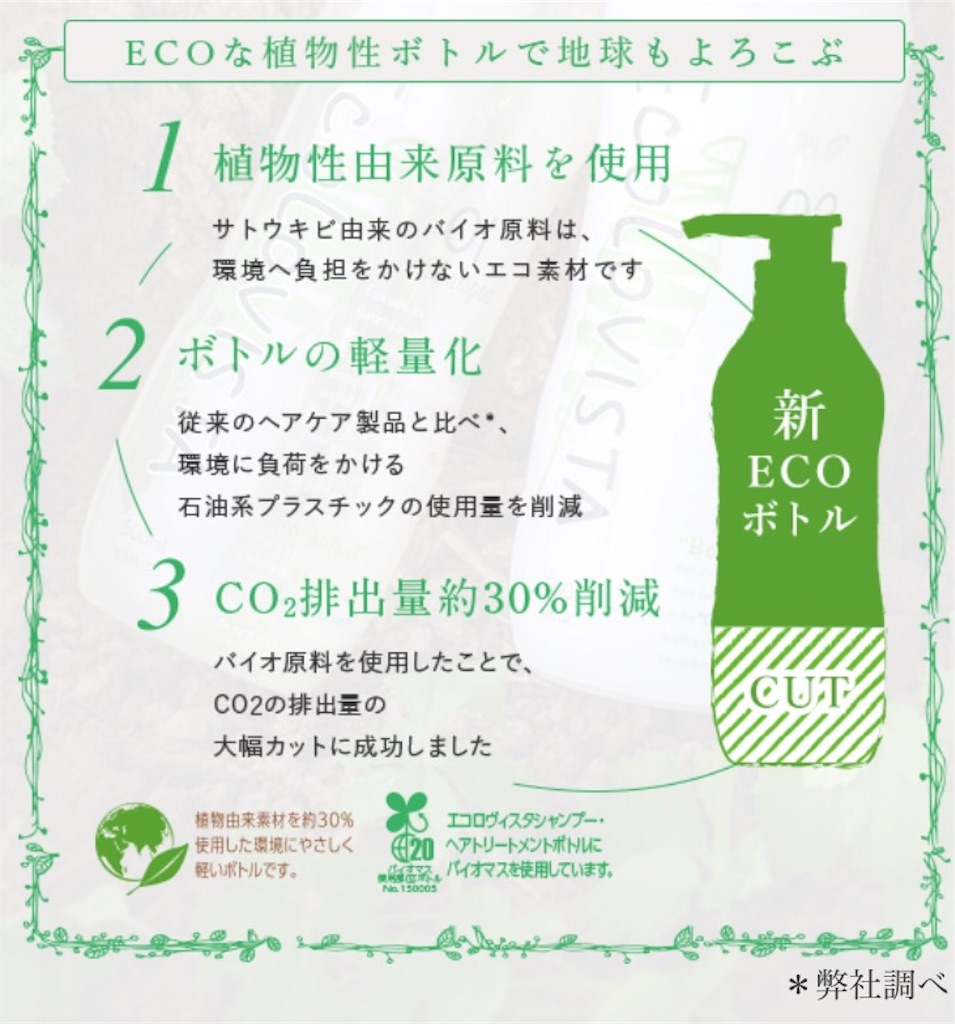 f:id:oninokonoko:20170211235246j:image
