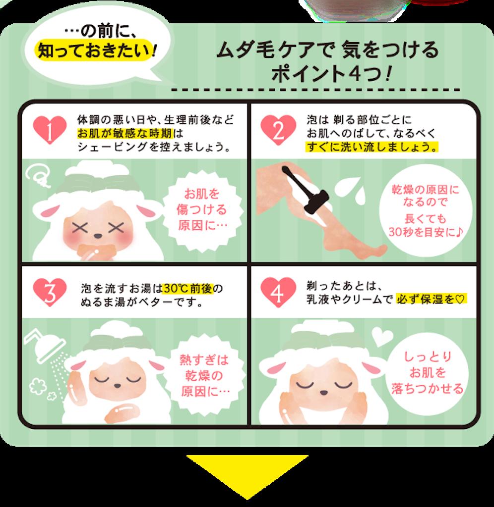f:id:oninokonoko:20170331234452p:image