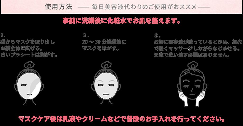 f:id:oninokonoko:20170424223134p:image
