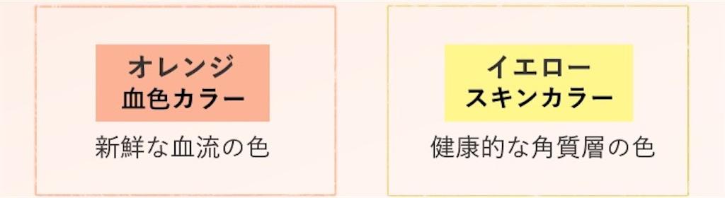 f:id:oninokonoko:20170712014514j:image