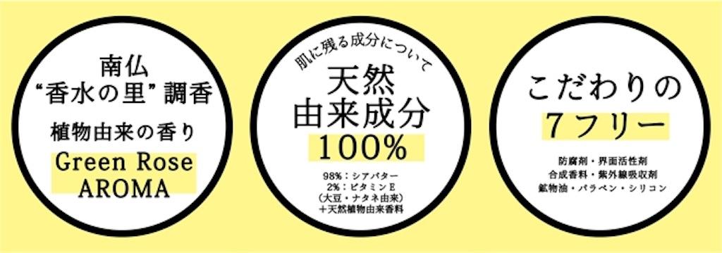 f:id:oninokonoko:20170927171923j:image