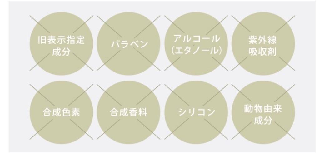 f:id:oninokonoko:20171017231840j:image