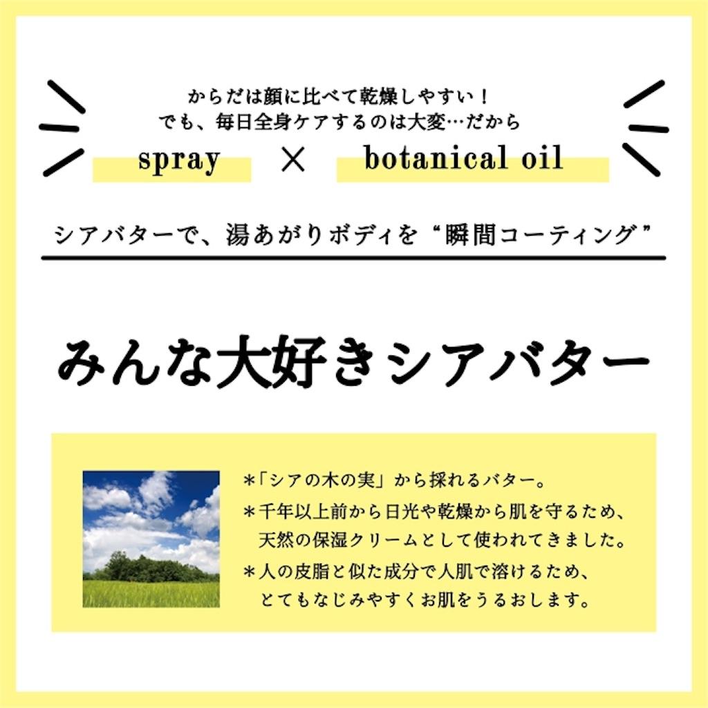 f:id:oninokonoko:20171017234753j:image