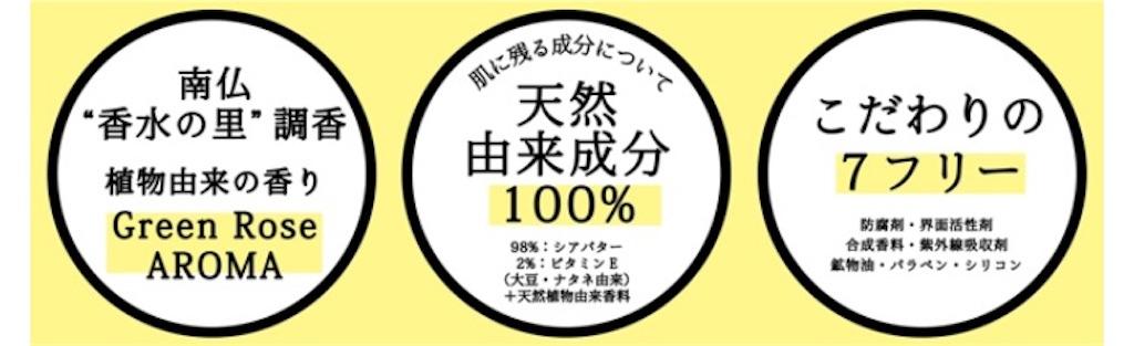 f:id:oninokonoko:20171017234813j:image