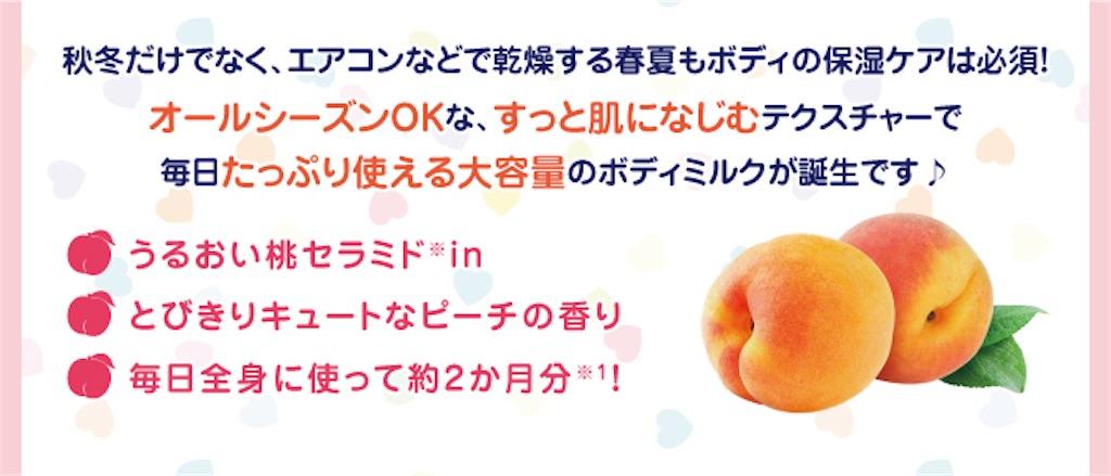 f:id:oninokonoko:20181008230249j:image
