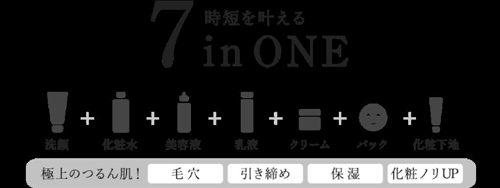 f:id:oninokonoko:20181218221820p:image