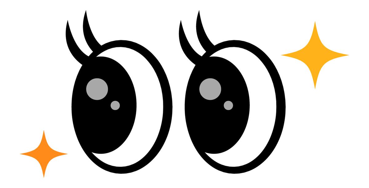 f:id:onionikami:20200119154017j:plain