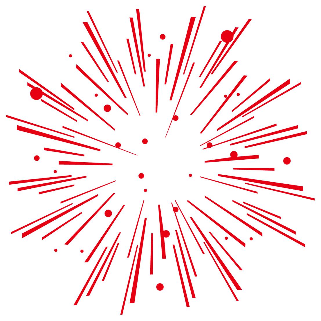 f:id:onionikami:20200503164706j:plain