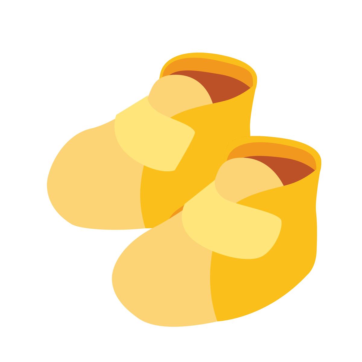 f:id:onionikami:20200506160944j:plain