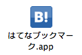 f:id:onishi:20110517154356p:image:right