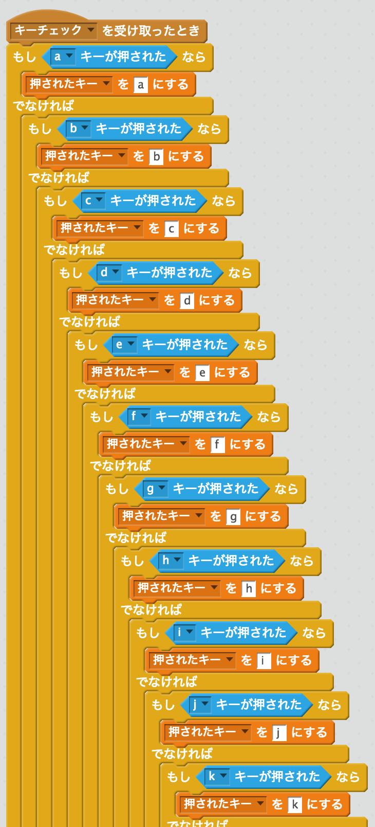 f:id:onishi:20170513180043j:plain:w200