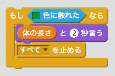 f:id:onishi:20170514121844j:plain:w200
