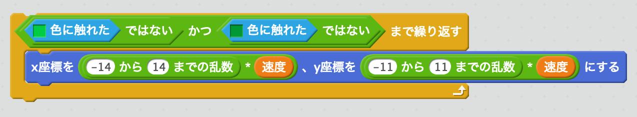 f:id:onishi:20170514122458j:plain:w400