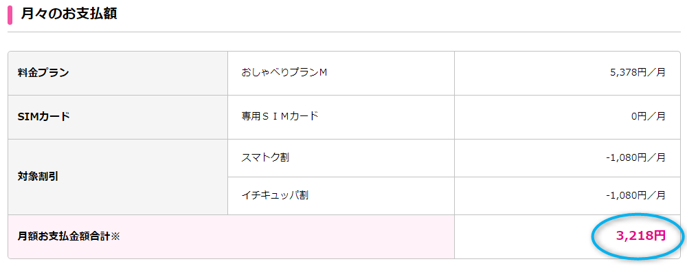 f:id:onitamaume:20180214102352p:plain