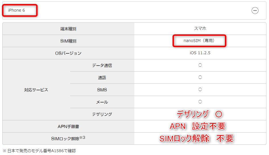 f:id:onitamaume:20180214121304p:plain