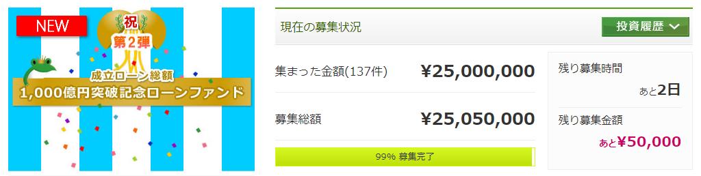 f:id:onitamaume:20180217100314p:plain