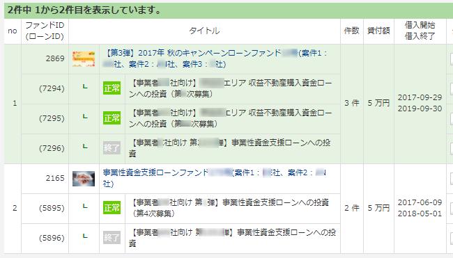 f:id:onitamaume:20180217110926p:plain