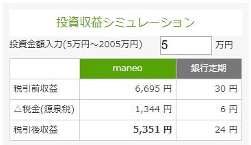 f:id:onitamaume:20180217111904p:plain